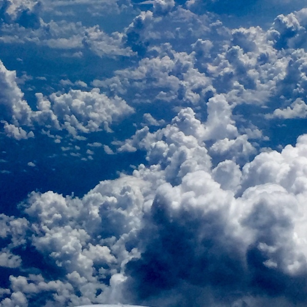 Clouds-Airplaneview-Aug