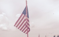 American-flag-America