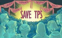 TPS Event
