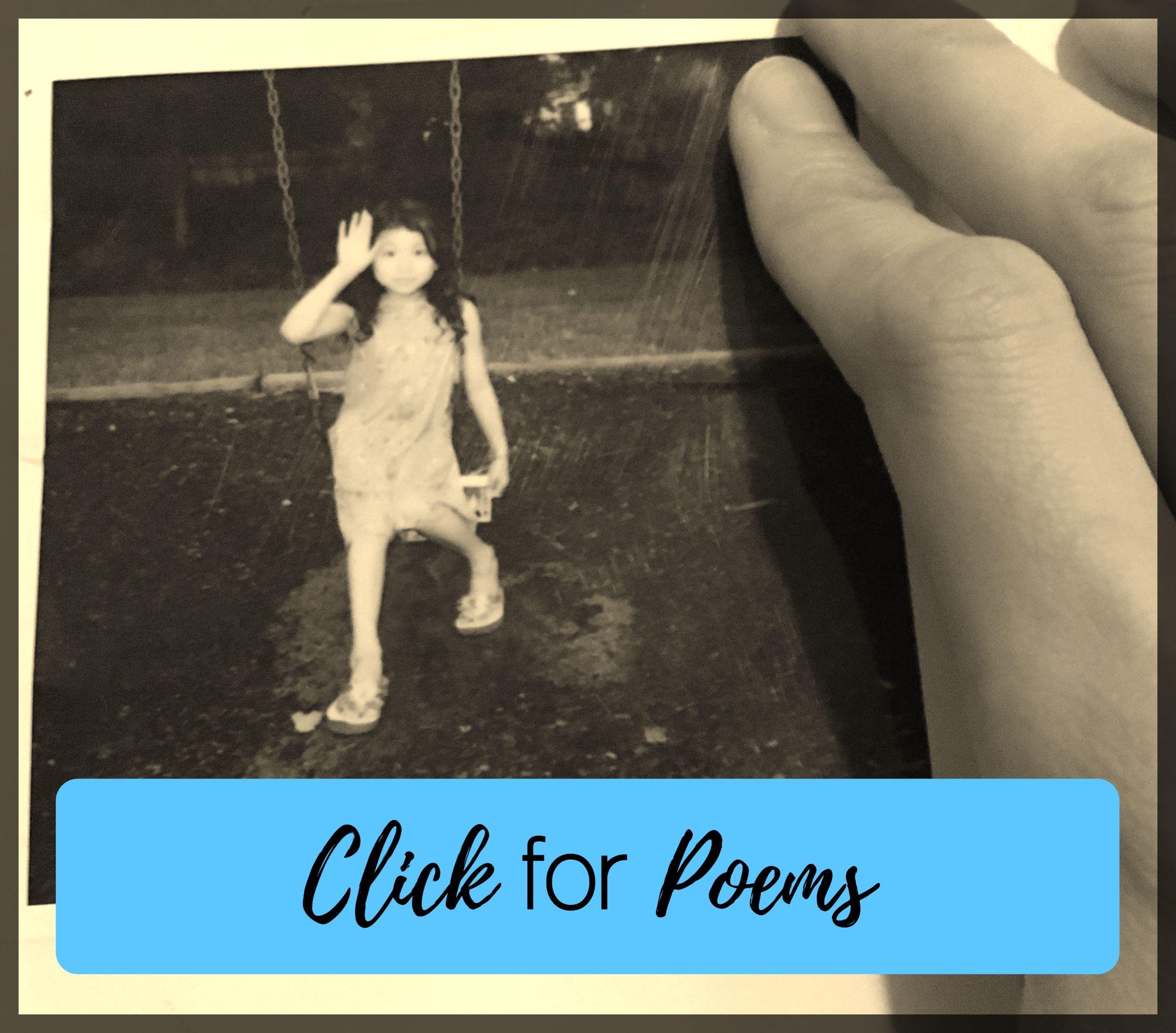ClickForPoems